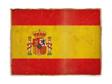 Pikolinos spanyol márka