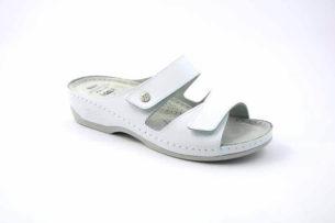Batz női papucs - FC06