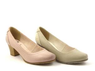 Jana női pumps - 8-22404-28