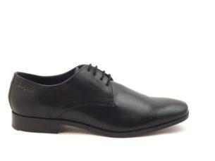 Bugatti férfi cipő - 311-13101-1010-1000