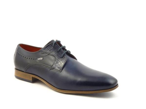 Bugatti férfi cipő - 311-25202-2100-4100