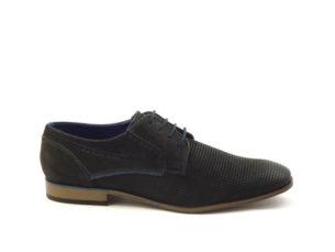 Bugatti férfi cipő - 312-10104-3500-1000