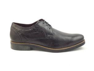 Bugatti férfi cipő - 312-29901-4100-1500