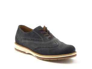 Fretz men férfi cipő - 3312-4549-1