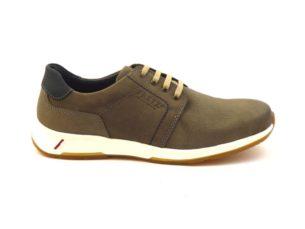 Fretz men férfi cipő - 3910-8977-21