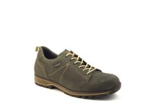 Fretz men férfi cipő - 3110-6516-21