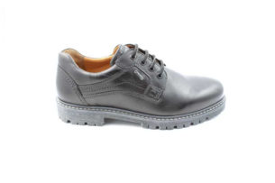 Fretz men férfi cipő - 3660-3771-51