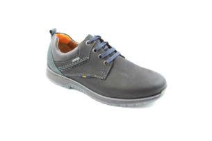 Fretz men férfi cipő - 7610-2016-51