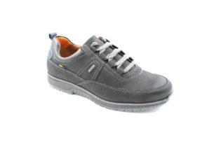 Fretz men férfi cipő - 7613-2016-51