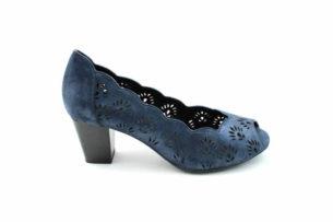 Gerry Weber női cipő - G13019-828-530
