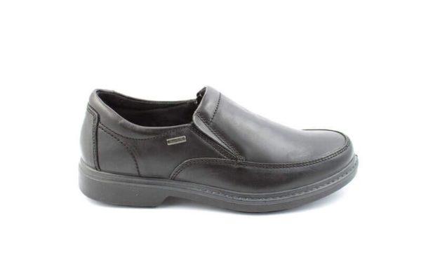 39-es imac férfi cipő