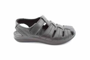 IMAC férfi szandálcipő - 304030-2290-011