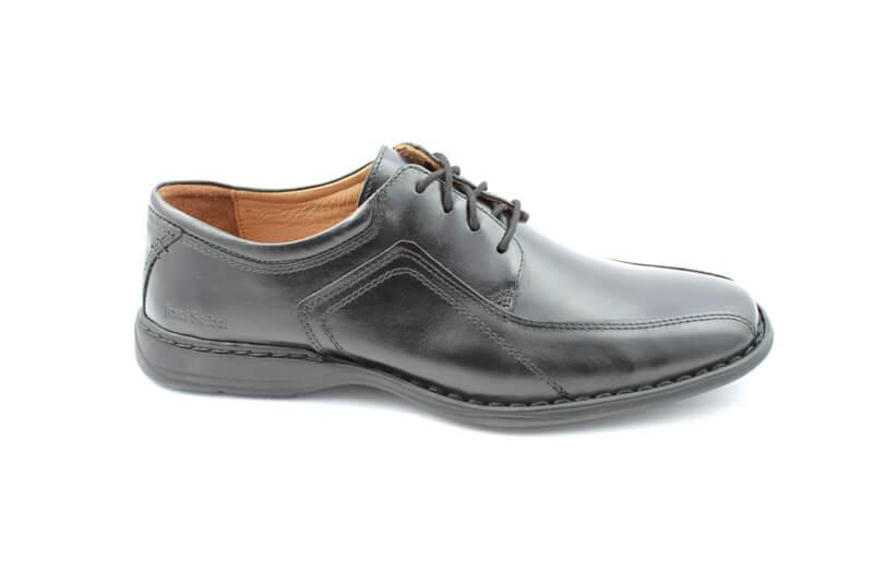 Josef Seibel férfi cipő - 33206-43-600 - Spike