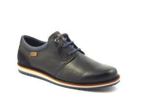 Pikolinos férfi cipő - M5A-4093