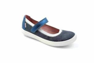 Richter kislány pántos cipő - 4410-541-7201