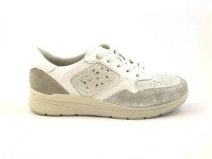 IMAC női cipő - 106530-14075-018