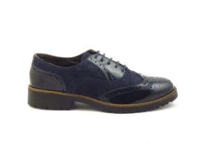 IMAC női cipő - 81802-4134-009