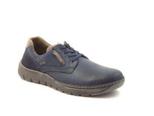 Josef Seibel férfi cipő - 13857-768-531