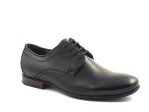 MARC férfi cipő - 1-019-02-02-100