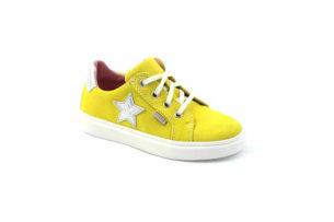Richter kislány cipő - 3721-542-5311