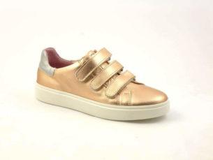 Richter gyerek kislány cipő - 3731-341-3001