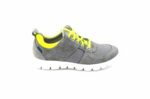 Richter gyerek cipő - 6622-541-6101