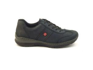 Rieker női cipő - L3220-14