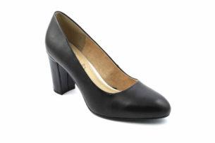 s.Oliver női alkalmi cipő - 5-22408-22-022