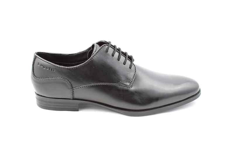 Bugatti férfi cipő - 311-44601-1000 - Zenobio