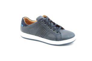 Richter kisfiú cipő - 6816-7131-7200