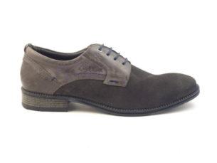 s.Oliver férfi cipő - 5-13201-29-200