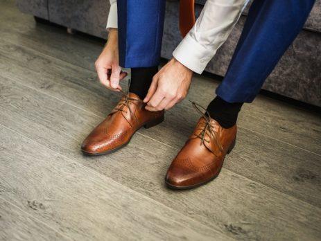 férfi cipő webáruház