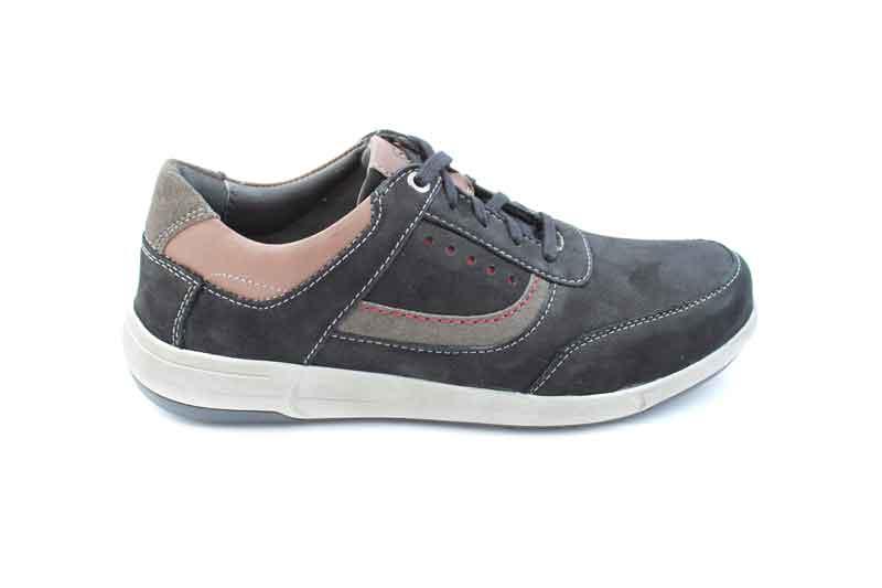 Josef Seibel férfi cipő - 25305-994-102 - Enrico 05