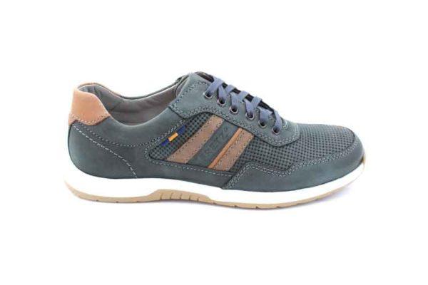 Fretz men férfi cipő - 4810-7677-32