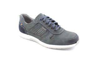 Fretz men férfi cipő - 4820-7616-32