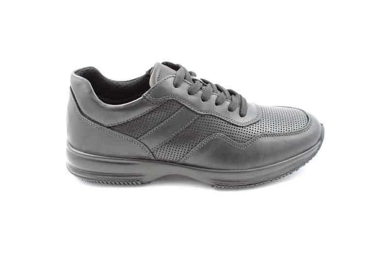 IMAC férfi cipő - 501610-28260-011