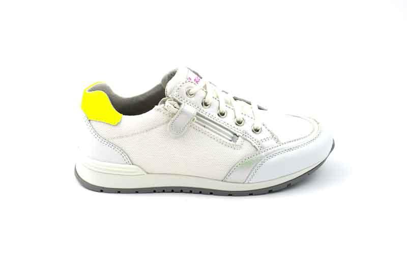 Richter kislány gyerek cipő - 4541-7131-0101