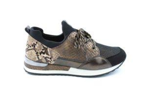Remonte női cipő - R2503-24