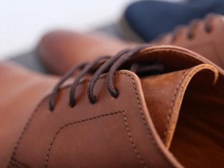 férfi utcai bokacipők