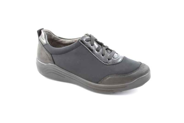 Westland női cipő - 20802-168-100 - Montpellier 02